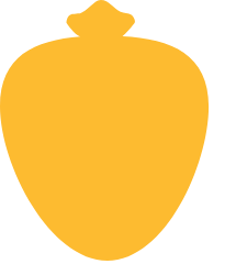 unicos Tutti Frutti
